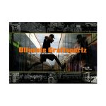 ultimate-graffsportz-1