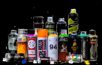 aerosoles-y-suplementos