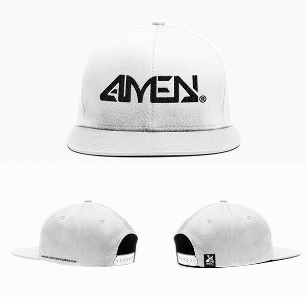 logotipo-amen-blanca-bordado-negro