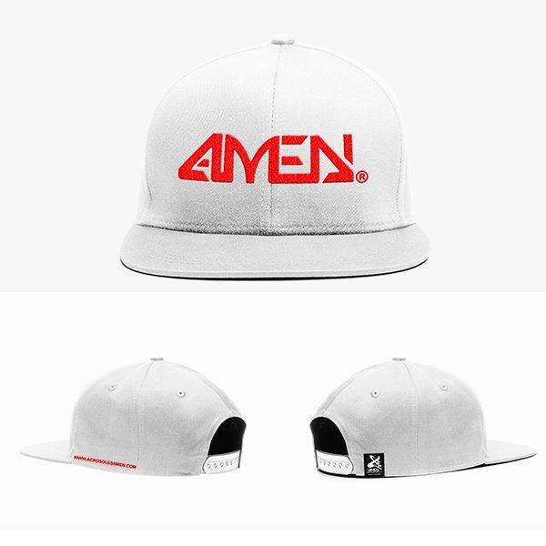 logotipo-amen-blanca-bordado-rojo
