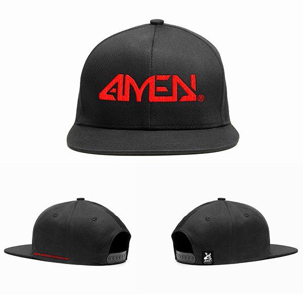 logotipo-amen-negra-bordado-rojo