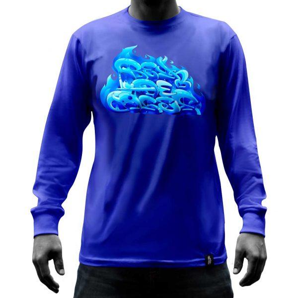 Camibuso-azul-reydeasesllamasazules-frente