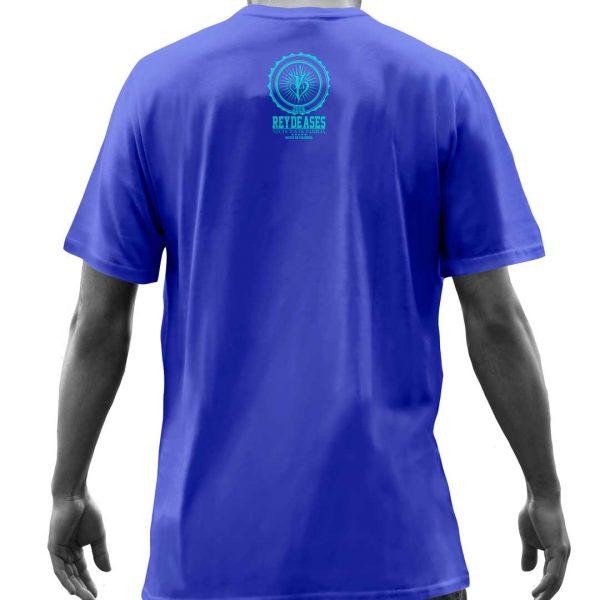 Camisa-azul-reydeasesllamas-reverso