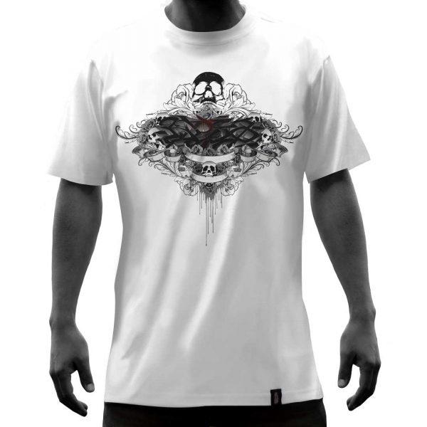 Camisa-blanca-calaveragrisyrosas-frente