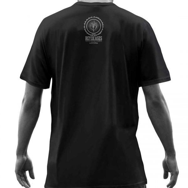 Camisa-negra-calaveragrisyrosas-reverso