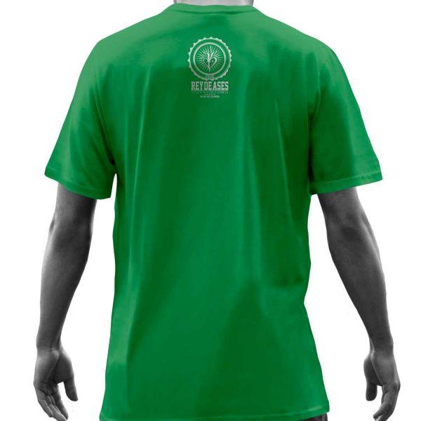 Camisa-verde-sinolegustabogota-reverso