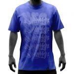 Camisas-azul-misuerte-frente
