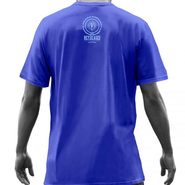 Camisas-azul-misuerte-reverso