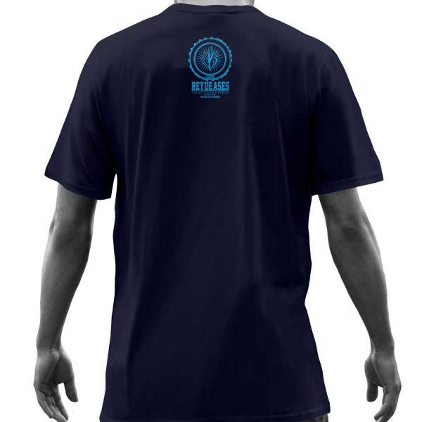 Camisas-azuloscuro-misuerte-frente