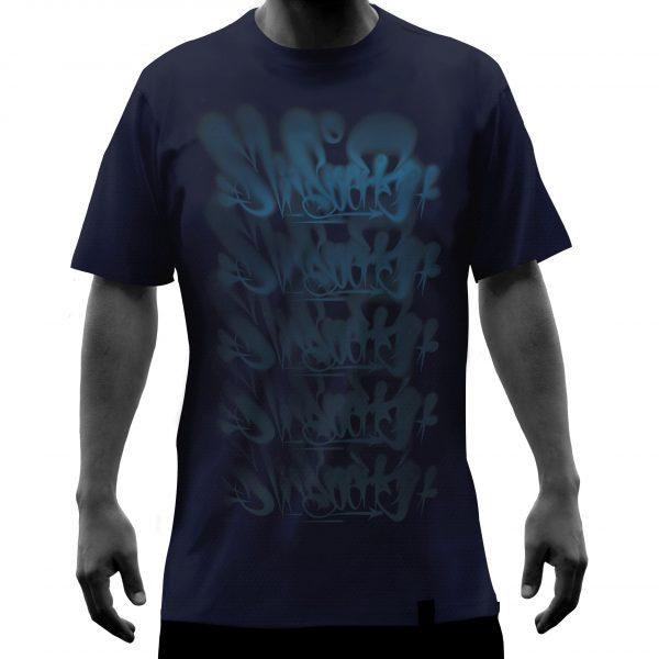 Camisas-azuloscuro-misuerte-reverso