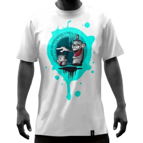 Camisas-blanca-apadrina-un-niño-frente-2