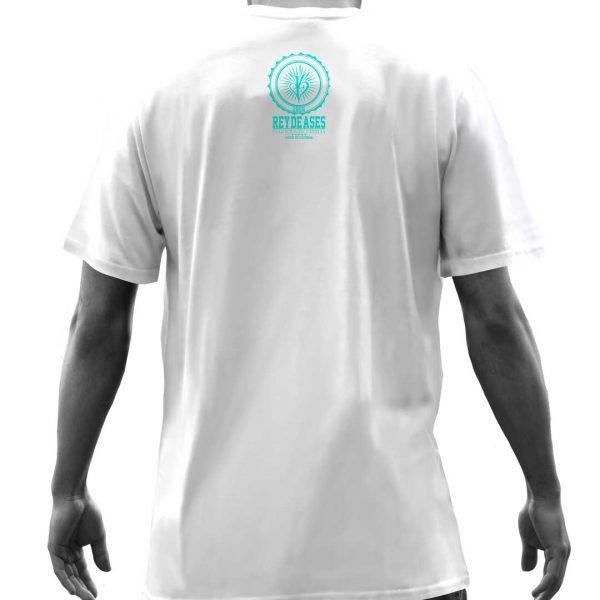 Camisas-blanca-apadrina-un-niño-reverso-2