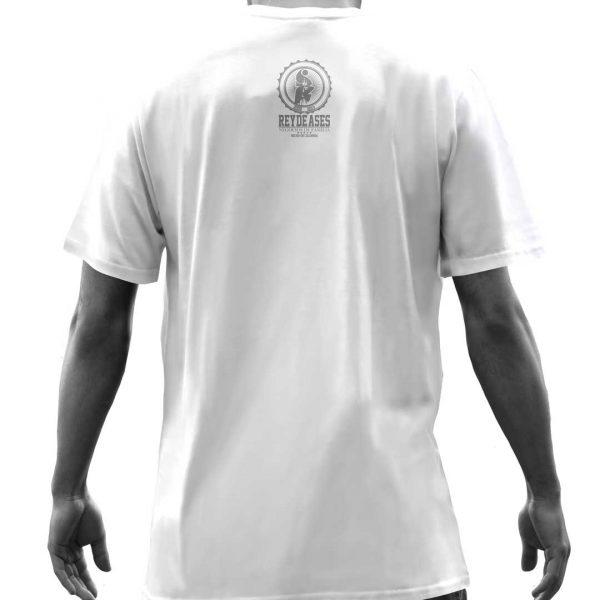 Camisas-blanca-perrosviejos-reverso
