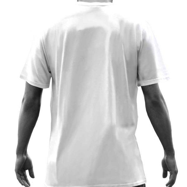 Camisas-blanca-wildstyleboy-reverso