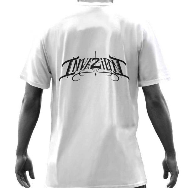 Camisas-blanco-logoamen-espalda