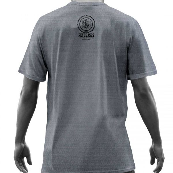Camisas-gris-calaveraabm-reverso