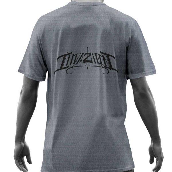 Camisas-gris-logoamen-reverso