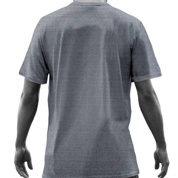 Camisas-gris-wildstyleboy-reverso