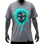 Camisas-grishaspe-apadrina-un-niño-frente-2