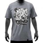 Camisas-grishaspe-rey-de-ases-BOGOTA