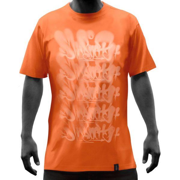 Camisas-naranja-misuerte-frente