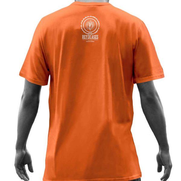 Camisas-naranja-misuerte-reverso