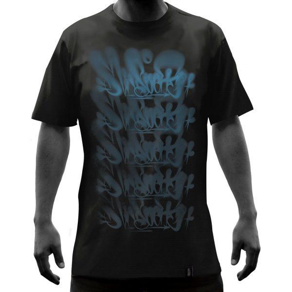 Camisas-negra-misuerte-frente