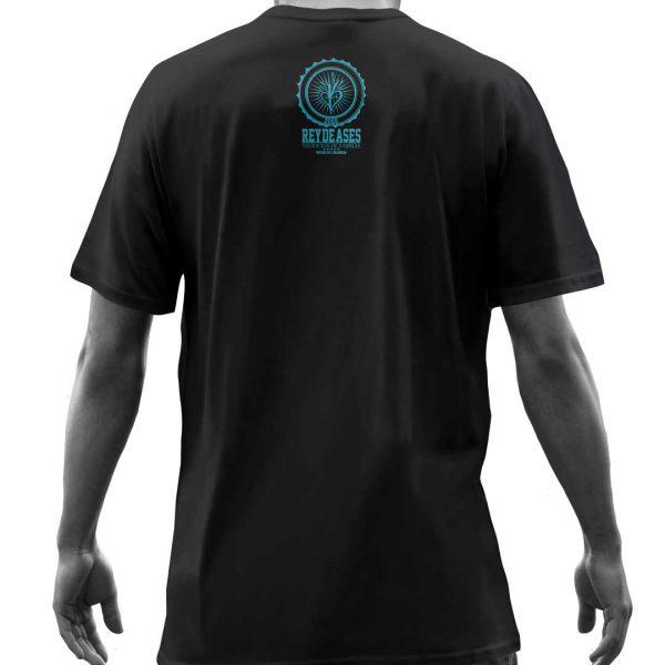 Camisas-negra-misuerte-posterior