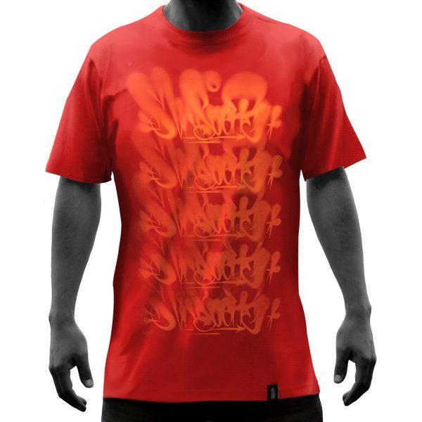 Camisas-roja-misuerte-frente