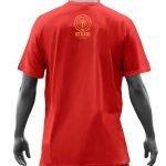 Camisas-roja-misuerte-posterior