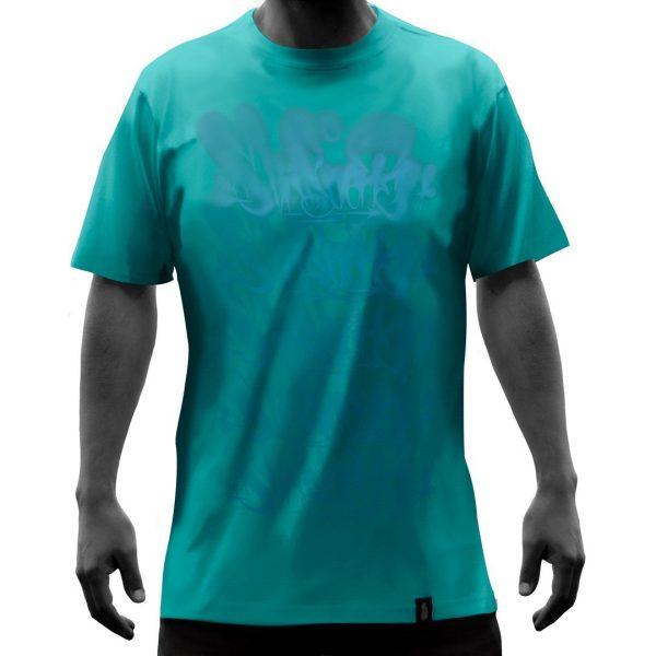 Camisas-turquesa-misuerte-frente