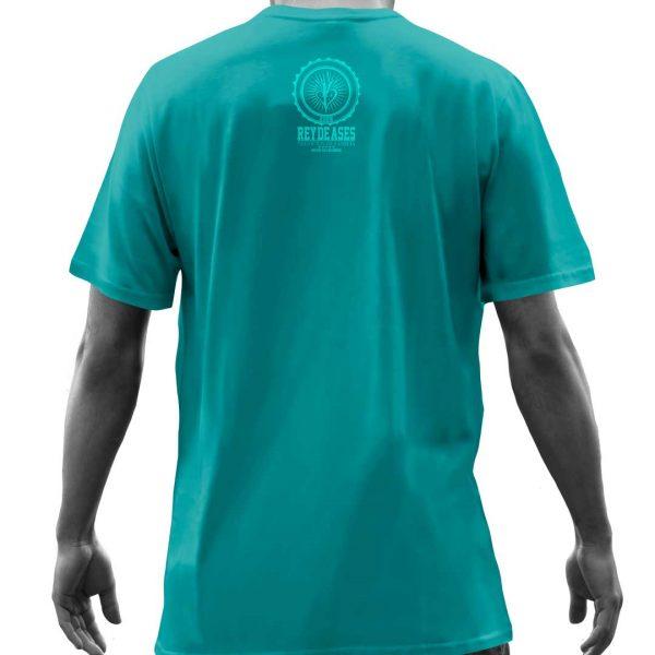 Camisas-turquesa-misuerte-reverso