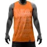 Esqueleto-naranja-misuerte-frente-frente