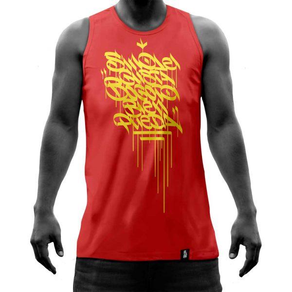 Esqueleto-rojo-sinolegustabogota-frente