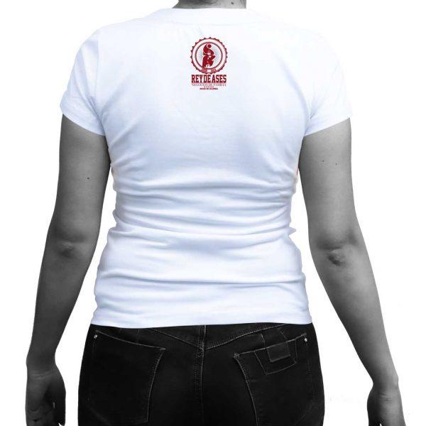 Render-ropa-de-mujer-blanca-aerocalaca-reverso