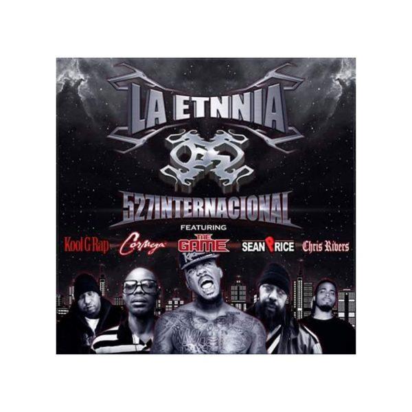527internacional-la-etnnia
