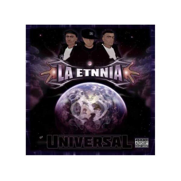universal-la-etnnia