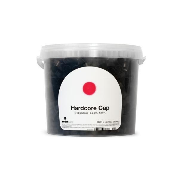 Hardcore_Cap_1000_600x