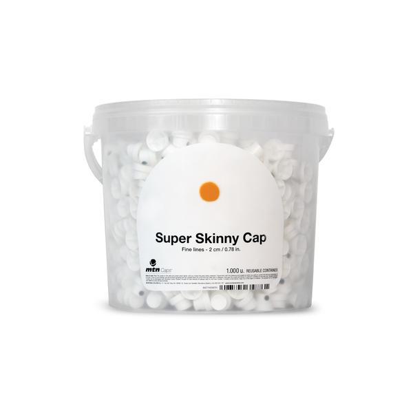 Super_Skinny_Cap_1000_600x