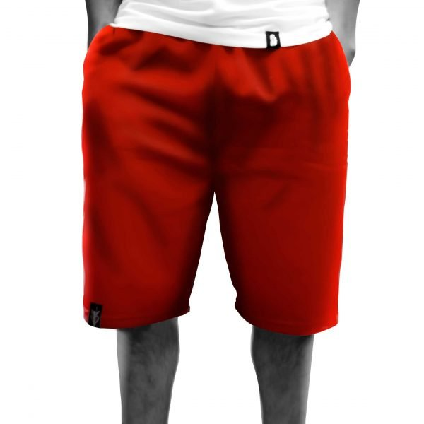 pantaloneta-frente-rojo