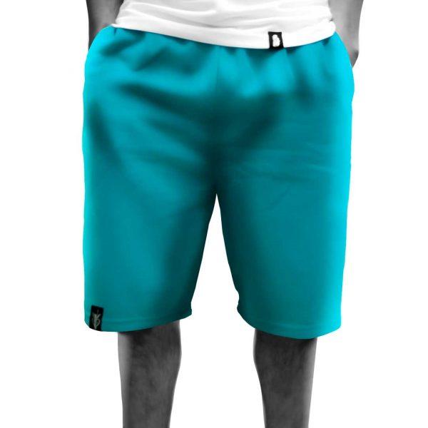 pantaloneta-frente-turquesa