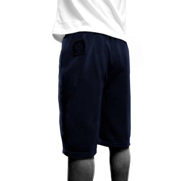 pantaloneta-reverso-azul