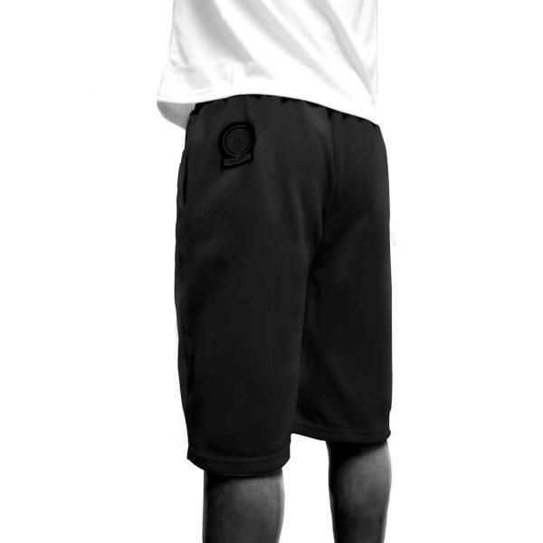 pantaloneta-reverso-negro