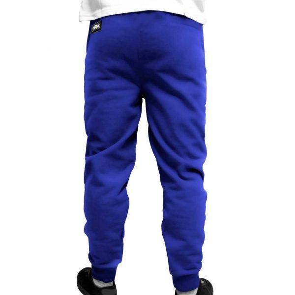 sudaderas-reverso-azul