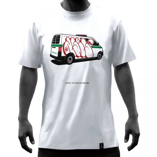 Camisas-frente-blanca-parca-reverso-rda