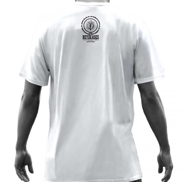 Camisas-reverso-blanca-parca-reverso-rda