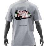 Camisas-reverso-gris-parca-frente-rda