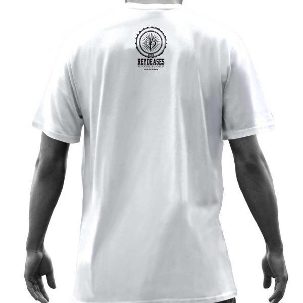 Camisas-frente-caja-de-mariahuana-blanca-logo-rda
