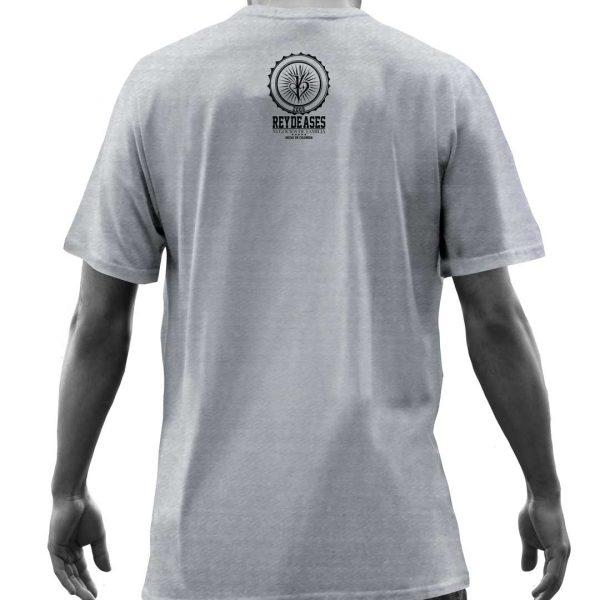 Camisas-frente-caja-de-mariahuana-gris-logo-rda
