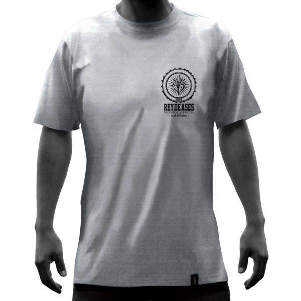 Camisas-frente-caja-de-mariahuana-gris-posterior